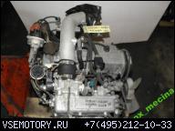 SUZUKI GRAND VITARA 1.6 16V 95Г.. ДВИГАТЕЛЬ G16B