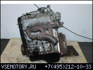 SUZUKI GRAND VITARA 1.6 16V ДВИГАТЕЛЬ G16B 98-05
