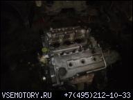 ДВИГАТЕЛЬ В СБОРЕ MAZDA XEDOS 6 2.0 V6 TANIO