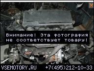 ДВИГАТЕЛЬ FORD FOCUS FIESTA FUSION 1.4 TDCI 2007Г..