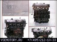 ДВИГАТЕЛЬ - FORD FOCUS II C-MAX 1.8 TDCI KKDA