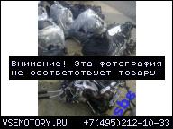 FORD FOCUS C-MAX ТУРБО 1.6 ECOBOOST 14R ДВИГАТЕЛЬ JQD