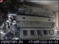BMW E39 520 @ ДВИГАТЕЛЬ 2.2 2.0 M54 B22 E46 170 Л.С.