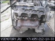 ДВИГАТЕЛЬ 320 V6 M112 MERCEDES 112973