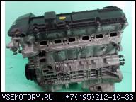 ДВИГАТЕЛЬ BMW E39 E46 E60 M54B22 2.2I 170 Л.С. 2XVANOS