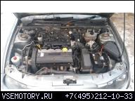ROVER 25 MG ZR 2005Г. 1, 4 16V ДВИГАТЕЛЬ В СБОРЕ