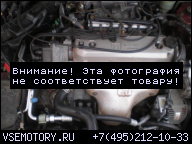 ДВИГАТЕЛЬ HONDA ACCORD 2, 2 F22B5 COUPE AERODECK 93-98