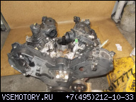 ДВИГАТЕЛЬ PEUGEOT 407 607 CITROEN C5 C6 2.7 HDI V6