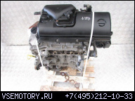ДВИГАТЕЛЬ 1.4 16V 88 KM CR14 NISSAN NOTE MICRA