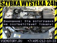 ДВИГАТЕЛЬ В СБОРЕ FORD FOCUS MK2 1.8 TDCI 6M5Q