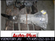 МКПП КПП NISSAN PICK UP D22 2.5 D