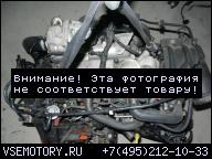 ДВИГАТЕЛЬ 1.8 TDCI FORD FOCUS II C-MAX 115 Л.С. KKDA