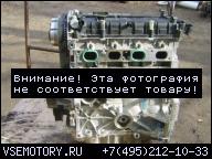 FORD FIESTA MK 7 FOCUS III C-MAX ДВИГАТЕЛЬ 1.6 B 2014