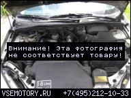 ДВИГАТЕЛЬ FORD FOCUS MK1 1.8 1, 8 TDDI СОСТОЯНИЕ ОТЛИЧНОЕ