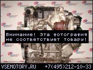 ДВИГАТЕЛЬ ДИЗЕЛЬ ТУРБИНА FORD FOCUS C-MAX 1.6 TDCI