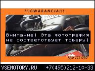 ДВИГАТЕЛЬ FORD MONDEO FOCUS CMAX 1.8 16V CSDA ГАРАНТИ.