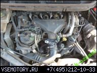 ДВИГАТЕЛЬ 2.0D VOLVO V50 FORD FOCUS C-MAX D4204T