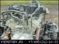 TOYOTA 120 LAND CRUISER 2009 ДВИГАТЕЛЬ 4.0 V6