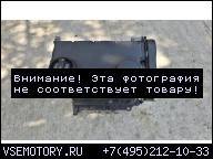 AUDI A4 B7 A6 C6 ДВИГАТЕЛЬ 2.0 TDI BRE 175000KM