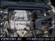 HYUNDAI TUCSON KIA SPORTAGE 04-09 ДВИГАТЕЛЬ 2.7 V6