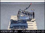 ДВИГАТЕЛЬ N46B18A BMW E46 COMPACT 316 1.6TI 00-04