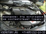 MERCEDES W221 W219 OM642 ДВИГАТЕЛЬ 320CDI V6 3.2CDI