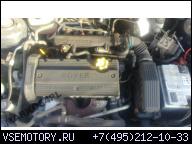 ROVER 25 SILINK 1.4 16V 103KM GORZOW