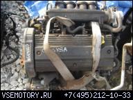 ДВИГАТЕЛЬ ROVER 25 45 1.4 16V 14K4M