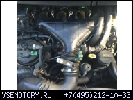 ДВИГАТЕЛЬ FORD FOCUS C MAX 2.0 TDCI G6DA 136KM