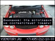 JAGUAR X ТИП ДВИГАТЕЛЬ 2.0 V6 -JAZDA PROBNA- 2.1