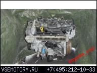 FORD C-MAX MK2 FOCUS MK3 ДВИГАТЕЛЬ 1.6 ECOBOOST JQDB