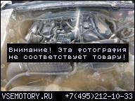 JAGUAR XJ XF ДВИГАТЕЛЬ 3.0 V6 ДИЗЕЛЬ S 275 PS 2013