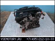 ДВИГАТЕЛЬ BMW 1 3 E87 E90 N43B16A 90TYS KM 116I 316I