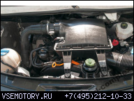 ДВИГАТЕЛЬ VW CRAFTER 2.5TDI BJM BJL