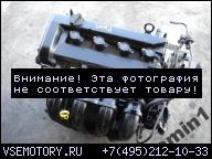 ДВИГАТЕЛЬ FORD FOCUS MK2 C-MAX 1.8 16V @QQDA@ 2005Г. @