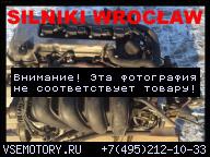ДВИГАТЕЛЬ TOYOTA CELICA VII 1, 8 VVTI 1ZZ-T52 WROCLAW