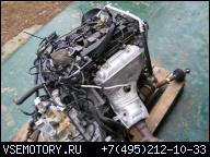 ДВИГАТЕЛЬ FORD FOCUS 2012 2.0 БЕНЗИН 160 KM MK3