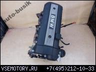 ДВИГАТЕЛЬ BMW E36 E39 2.0 320 520 M52B20 M52