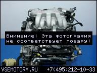 ДВИГАТЕЛЬ В СБОРЕ 3, 5 V6 LAGUNA III V4YB713 БЕНЗИН