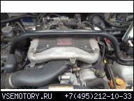 ДВИГАТЕЛЬ SUZUKI GRAND VITARA 2.5 V6 ГАРАНТИЯ H25A