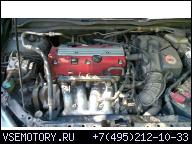 c8aa98e1d225 Стоимость двигателя с документами составляла 160 656.00 руб., двигатель из  Польши, гарантия на товар составляла 90 дней (расширенная 365 дней).