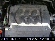 99 HONDA ODYSSEY ДВИГАТЕЛЬ 3.5L V-TEC FITS OTHER MODELS