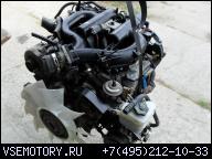 FORD EXPLORER 4.0 V6 98Г. SOHC ДВИГАТЕЛЬ В СБОРЕ