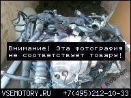 FORD FOCUS III MK3 ДВИГАТЕЛЬ EURO 5 1.6 TDCI 115 KM