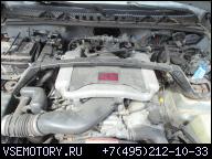VITARA ДВИГАТЕЛЬ 2, 0 V6 136KM ДЛЯ ODPALENIA 88-97R EU