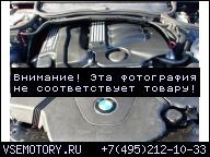 ДВИГАТЕЛЬ BMW 3 E46 N42 1.6 1.8 VALVETRONIC 316 318
