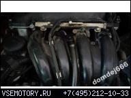 ДВИГАТЕЛЬ BMW E46 ПОСЛЕ РЕСТАЙЛА 316I 02Г.