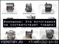 TOYOTA CELICA 1.8 VVTL-I 2ZZ-GE ДВИГАТЕЛЬ 192KM