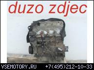 BMW E46 ДВИГАТЕЛЬ 316I 318I M43B19 M43 БЕНЗИН 194E 1