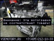 FORD FOCUS MK3 ДВИГАТЕЛЬ 1.6 TDCI T1DB
